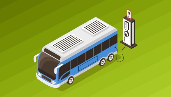 electromovilidad en Chile