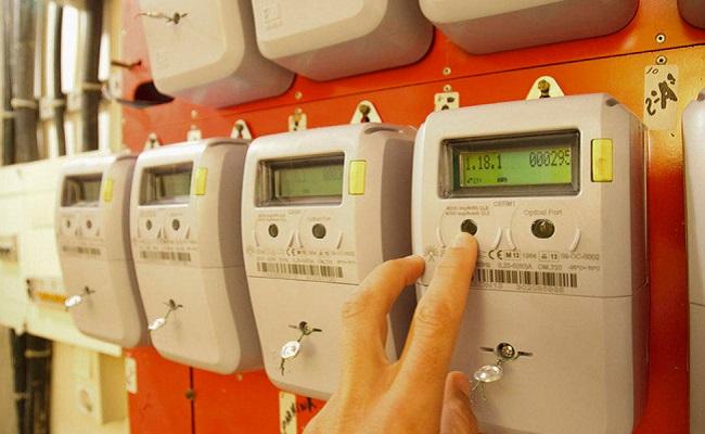 enel-avanza-en-instalacion-de-medidores-inteligentes-en-lima-y-callao-con-inversion-de-usd-1-1-millones